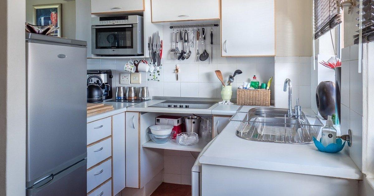【#stayhomeを楽しむ】編集部が選ぶ、在宅生活を充実させる調理家電4選