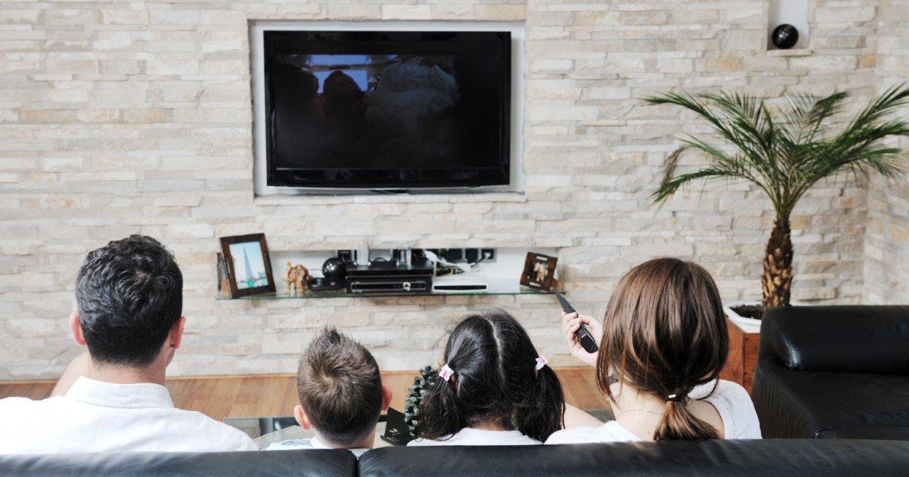 【動画配信サイトで観られる映画(5月版)】ステイホーム中はお家を映画館に!今、動画配信サイトで観られる、家族にオススメの映画3選