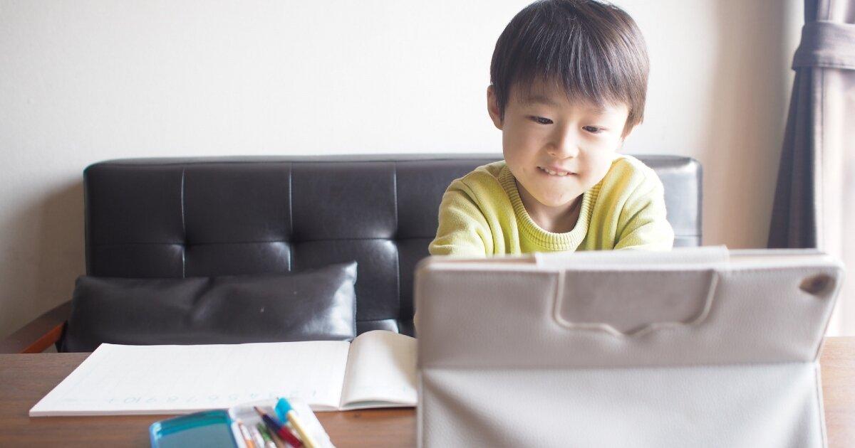 アフター/ウィズコロナで学校教育の形が変わる?オンライン授業の「いま」と「これから」