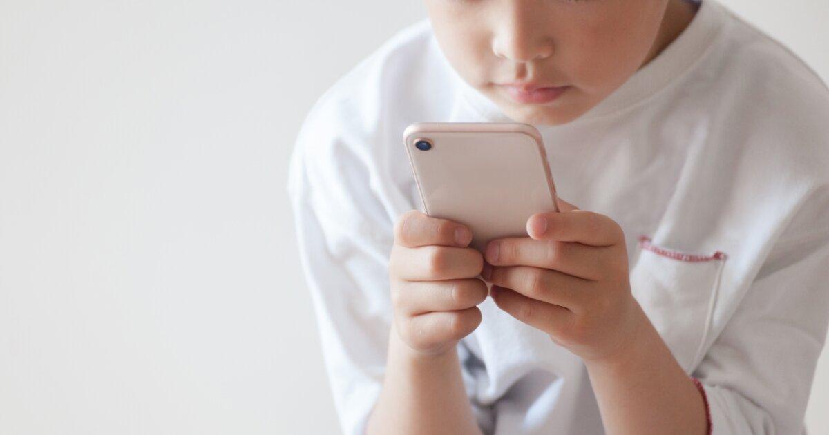 ゲームの禁止・時間制限は逆効果?子どもの娯楽を制限しすぎない親のサポート方法