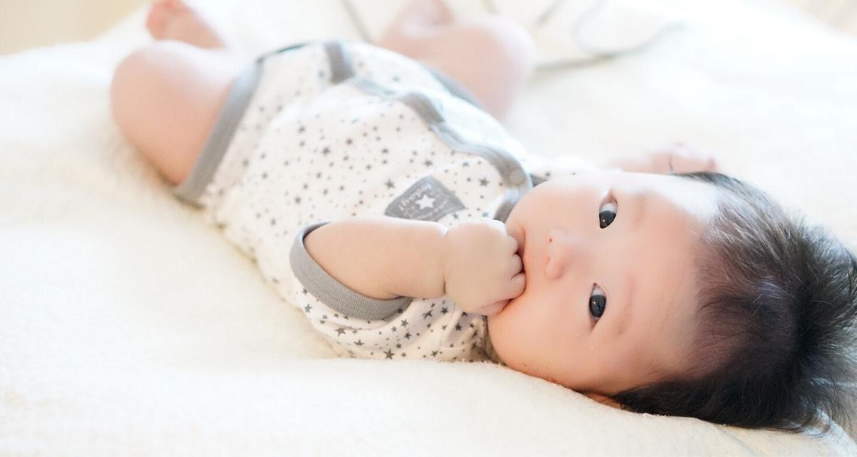 こんなときどうする?赤ちゃんの睡眠の悩みの解決法まとめ