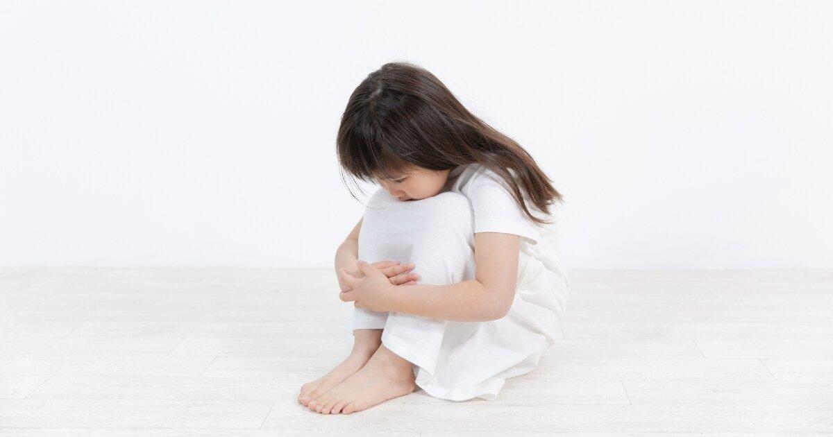 withコロナにおける子どものストレスと不安…親が意識すべき子どものメンタルケアと対処法