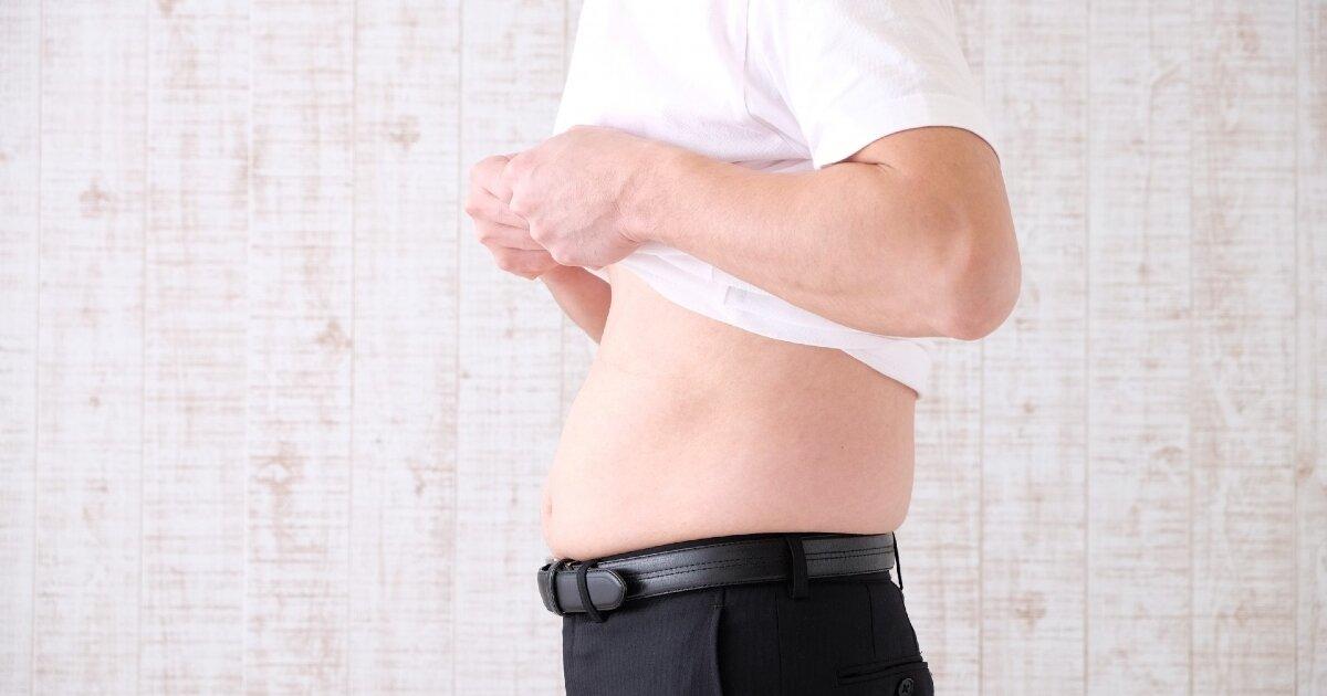 下腹ぽっこりを何とかしたい!理学療法士オススメのお腹引き締めエクササイズ