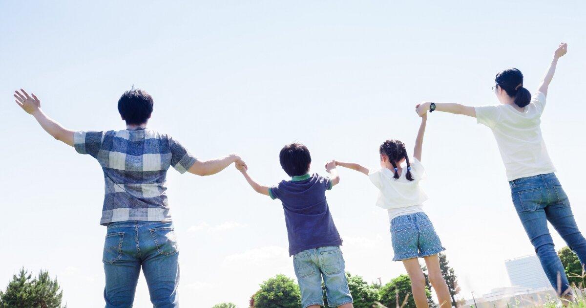 【2020年夏休みの過ごし方】withコロナの夏休みはどう過ごす?子どもの思い出に残る!家庭でできる夏休みの過ごし方