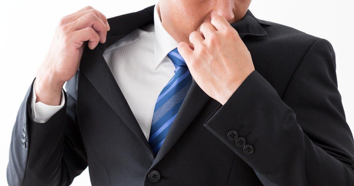 汗のにおい対策!脇汗や加齢臭のにおいを防ぐには?体臭タイプのセルフチェックと対策方法
