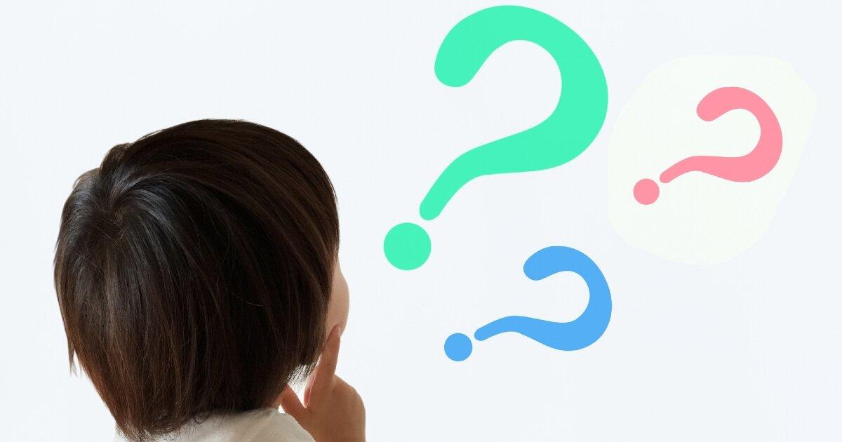 【子どもの質問攻め】質問に何でも答えるのは正しいこと?子どもが「考える力」を育めるようパパママにできること