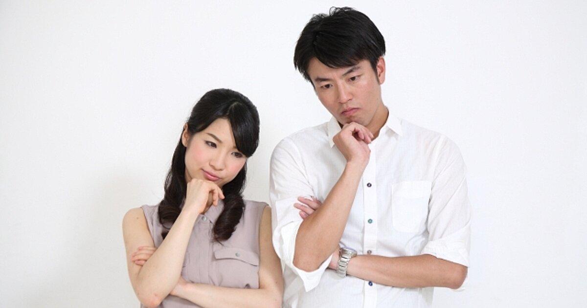 生活満足度のアップには「チーム夫婦」が有効!夫婦が足並みを揃えてチームとして連携するには?