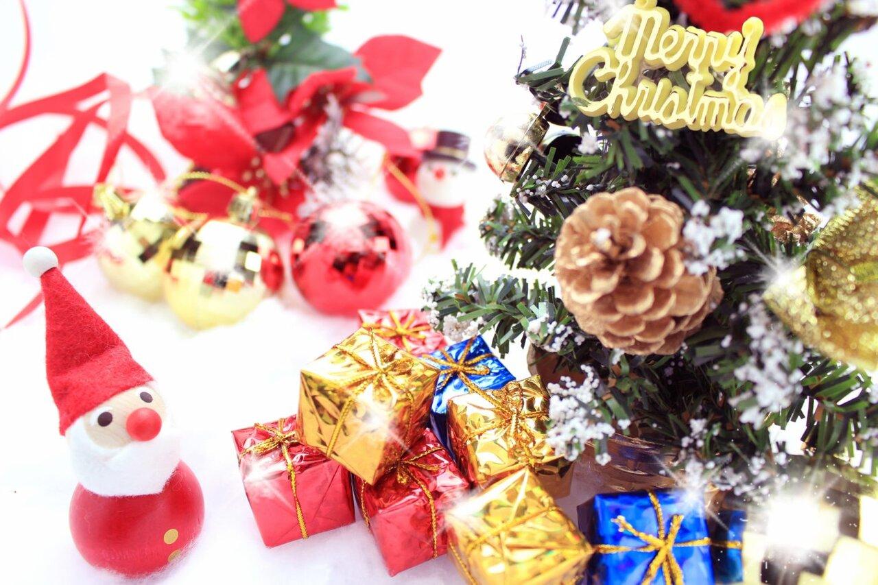 今年のクリスマスプレゼントもう決まった?「おうち時間」を楽しく有意義にする光ナビゲーションキーボードはいかが?