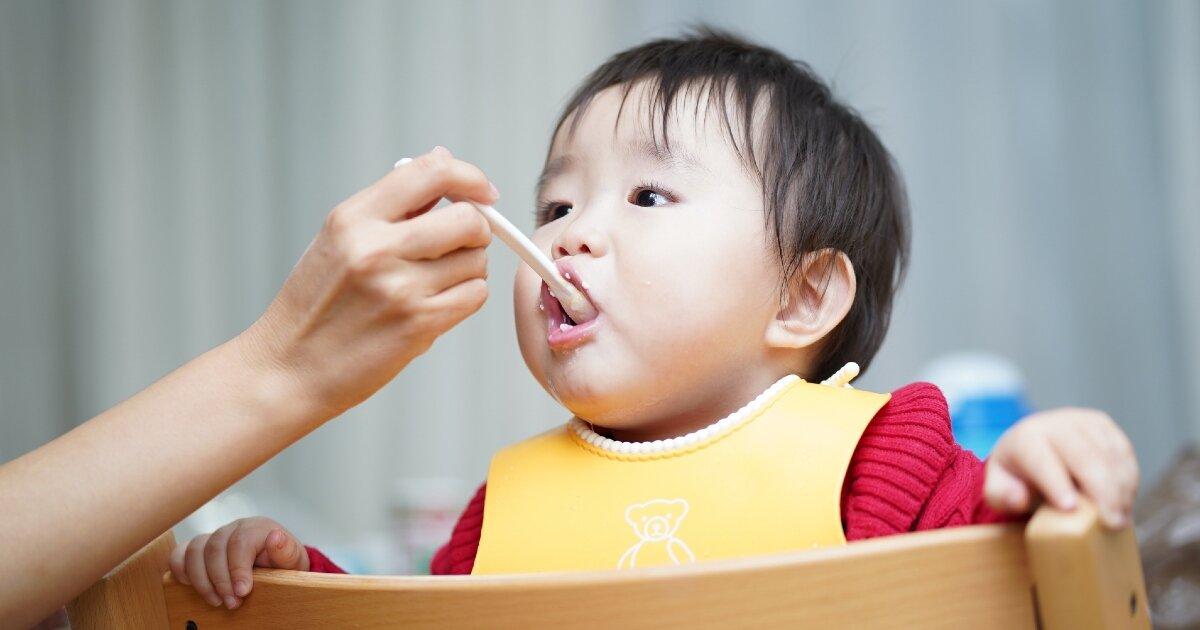 ママの負担を軽減し、我が子との絆を深める!パパの離乳食作り入門 ②モグモグ期以降の実践編