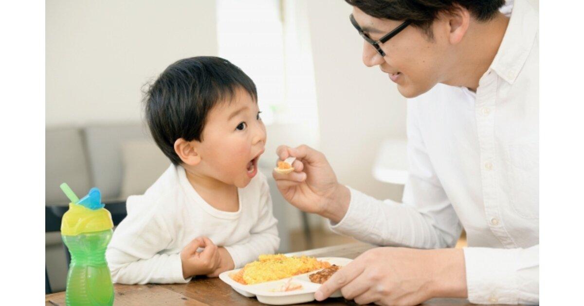コロナ禍でも「正しく恐れ、正しい行動」を!子どもの食物アレルギー&アナフィラキシーの実態と対策を専門医が解説