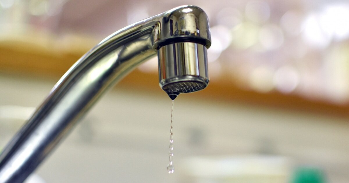 パパが知っておきたい水まわり機器の故障と修理の基礎!業者とトラブルにならないための対策と業者選びのポイントとは?