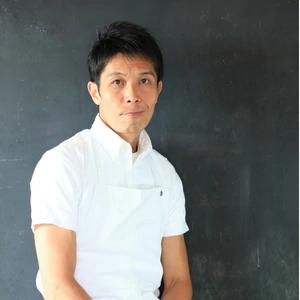 荒井 康成 (料理道具コンサルタント)