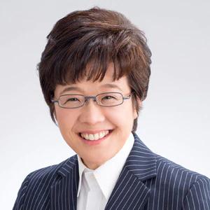 山本純子(冷凍食品ジャーナリスト)