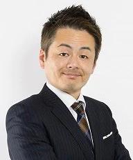 稲田 尚久(怒りの取り扱いアドバイザー)