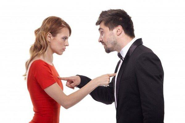 夫婦喧嘩 原因,妻 NGワード,夫婦円満 あいづち,夫婦円満 オウム返し,家men