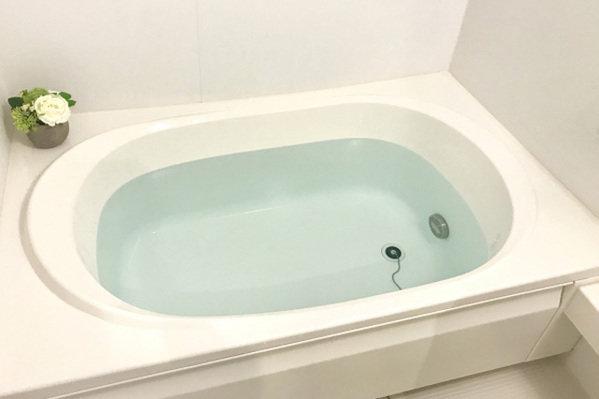 風呂,掃除,家men,道具,浴槽