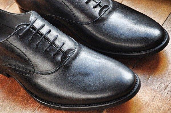 七五三,靴,シューズ