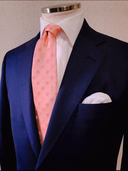 家men,七五三,パパ,服装,スーツ,ネクタイ,シャツ,おすすめ,コーディネート