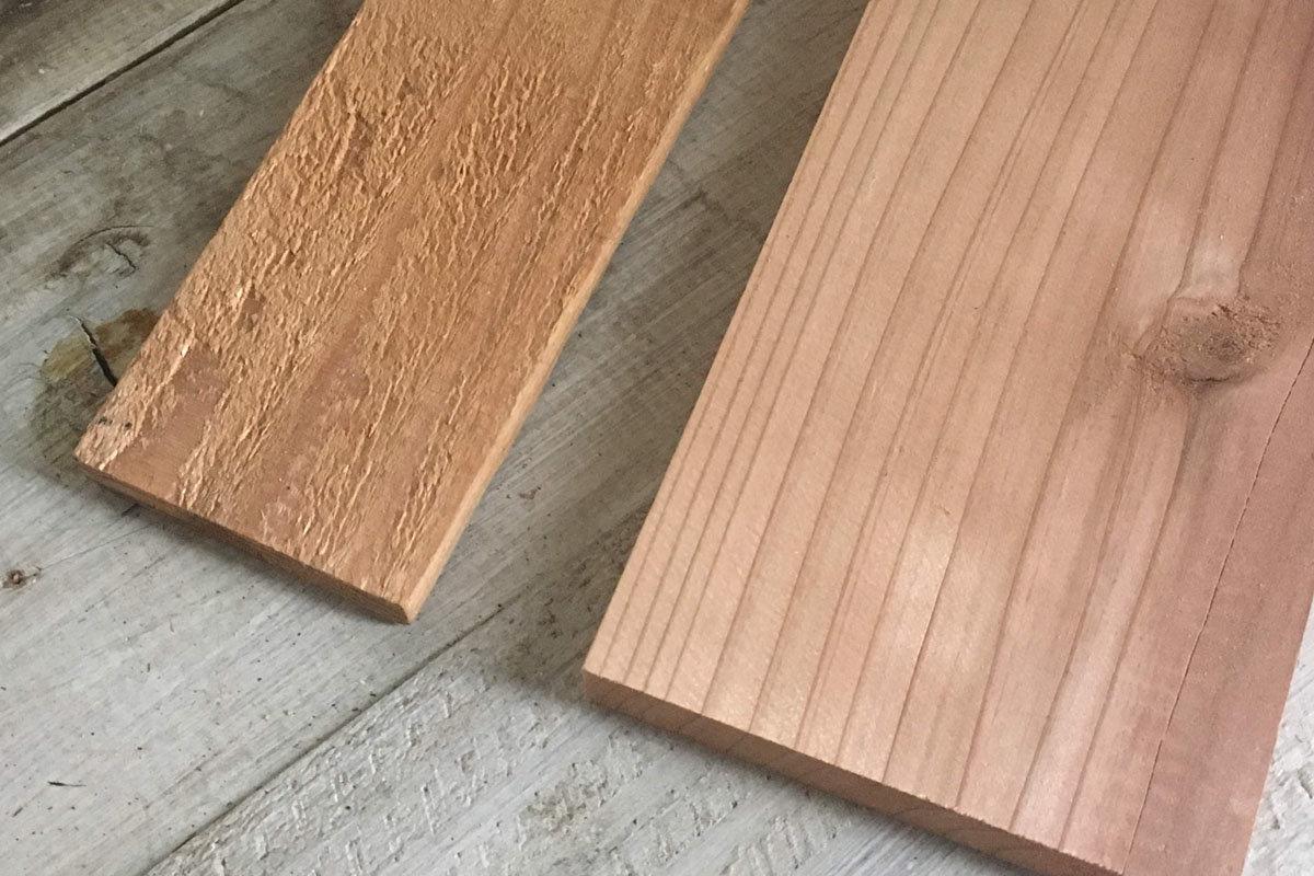 家men,DIY,初心者,木材,種類,杉材