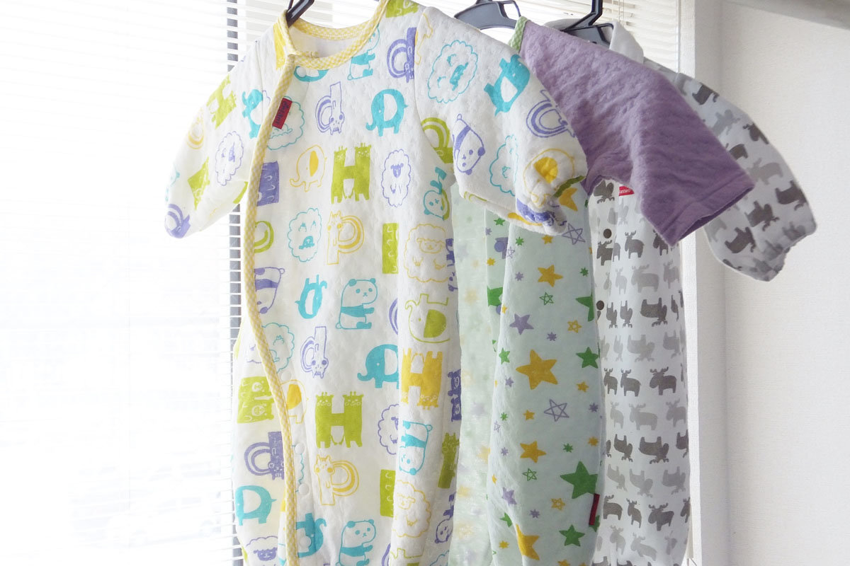 家men,赤ちゃん,新生児,赤ちゃん用洗濯洗剤,オススメ,タイプ