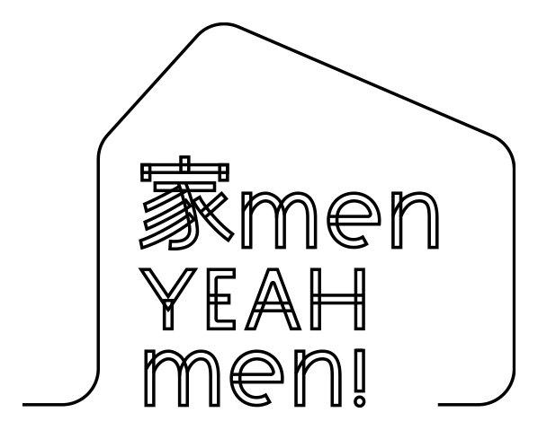 家men,iemen,いえめん