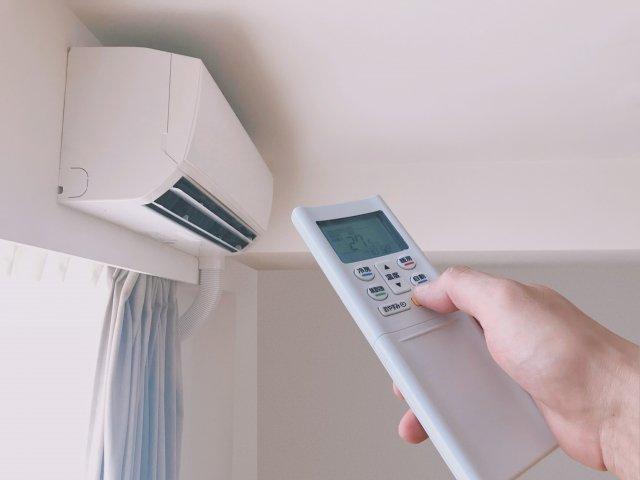 家men,暖房器具,エアコン,石油ファンヒーター,ノイルヒート,子ども部屋,選び方,節約