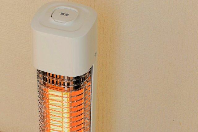 家men,暖房器具,エアコン,石油ファンヒーター,ノイルヒート,選び方,節約,トイレ脱衣所,電気反射ストーブ