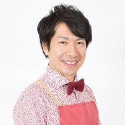 パパ料理研究家,滝村雅晴