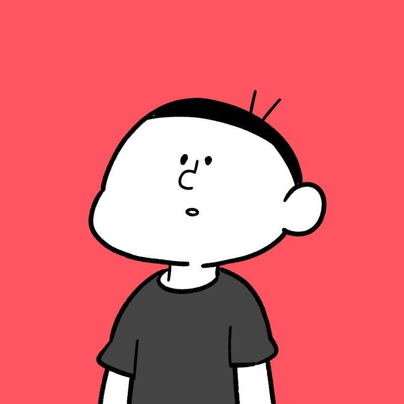 しろやぎ(漫画・イラストレーター)
