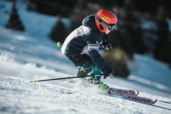スキー,スノボ,スノーボード,洗濯,スキーウェア,ウェア,家men