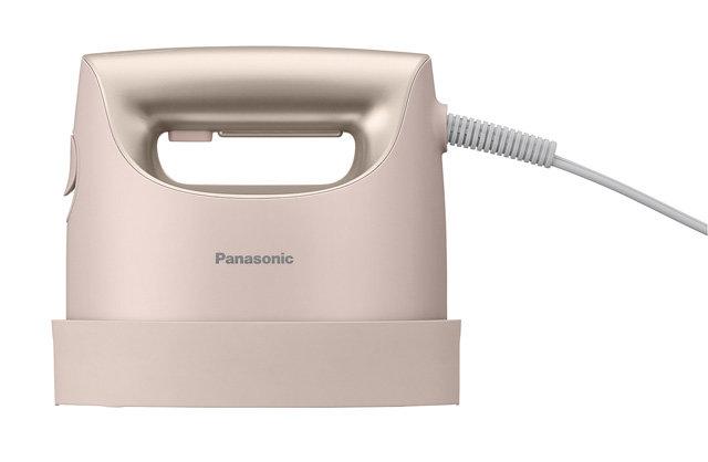 パナソニック,衣類スチーマー NI-FS750