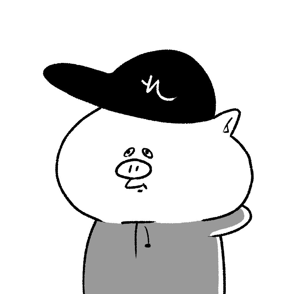 ソースミート(漫画家・イラストレーター)
