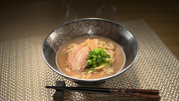 家men,冷凍食品総選挙トップ30,お水がいらないラーメン横綱,キンレイ