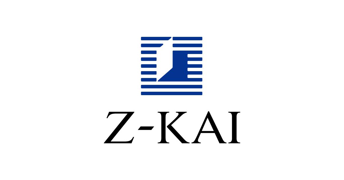 Z会,通信教育