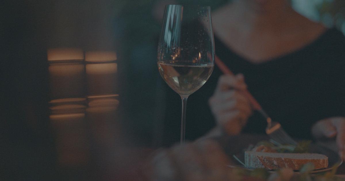 ワイングラス,リーデル・ヴェリタス