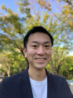 広中秀俊,男性育休コンサルタント