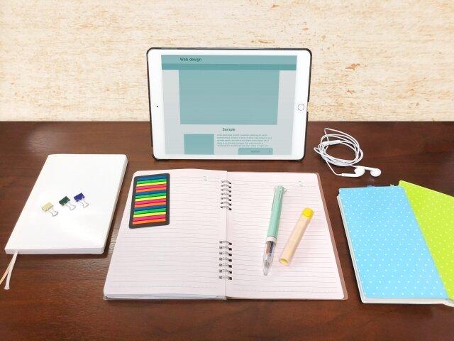 学校,オンライン授業