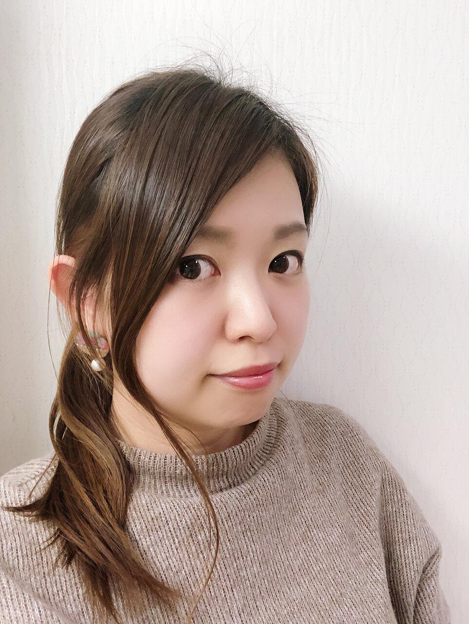 和氣春花(乳幼児睡眠コンサルタント ねんねママ)