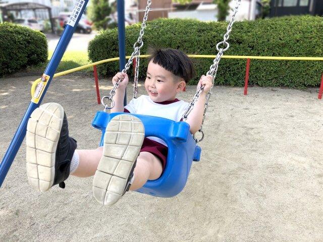 子どもの睡眠,体力の消耗