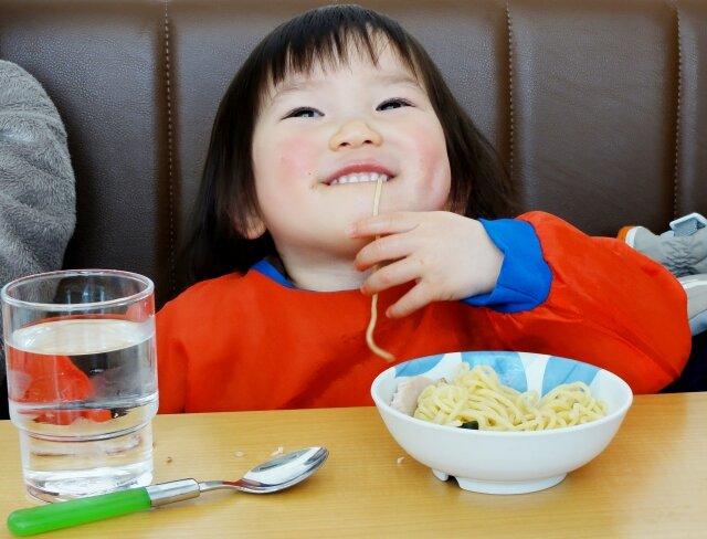 子ども,食育