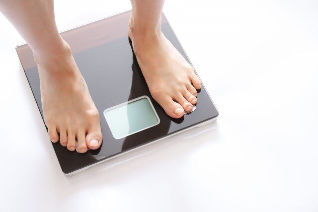 食べすぎ,肥満