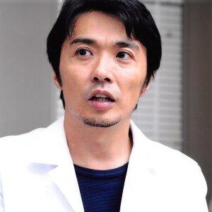 菅原道仁,脳神経外科医