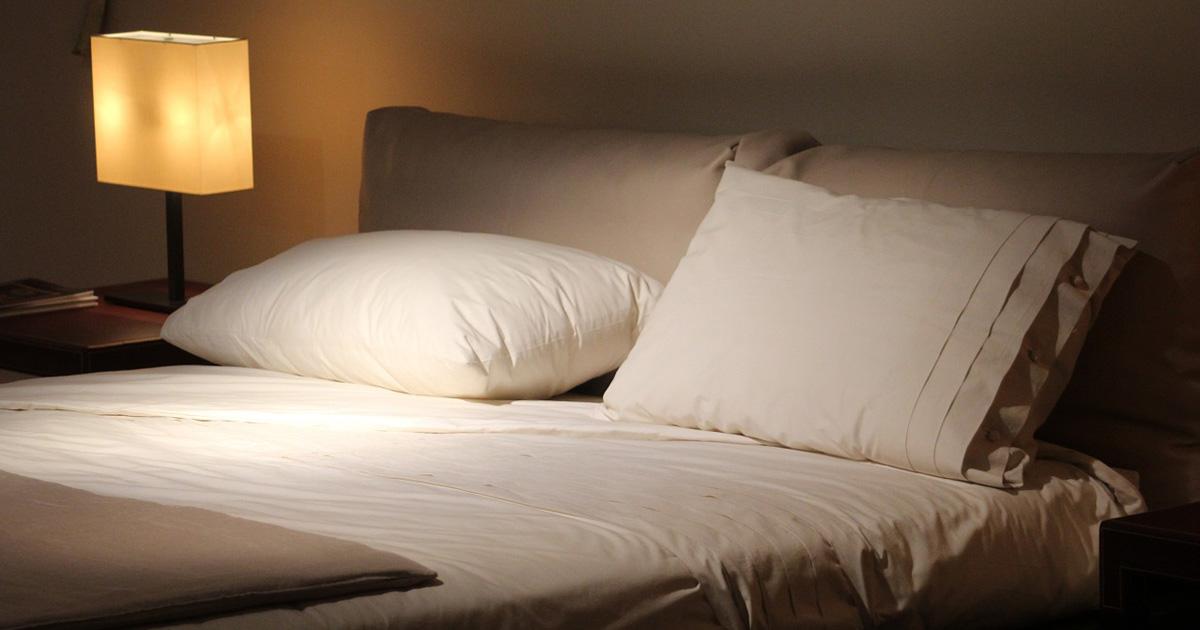 家men,もう一度夫婦で恋しよう,睡眠,寝室