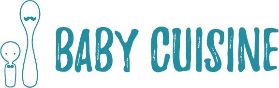 BABY CUISINE,ベビーキュイジーヌ,パパスマイル
