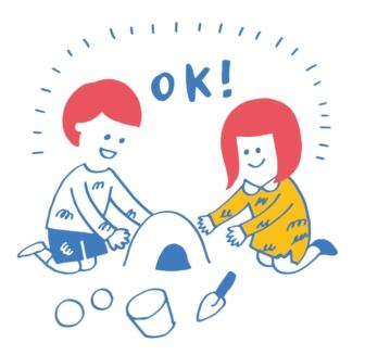 KIDSROBE , 子ども服のシェアリングプラットフォーム , キッズローブ , 家men