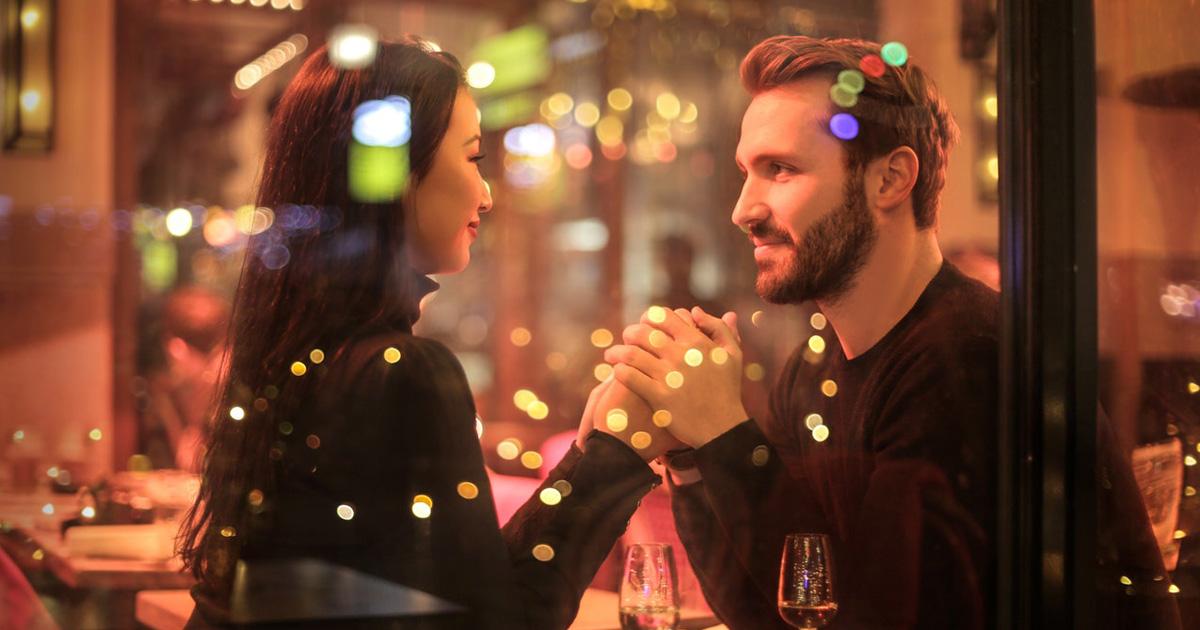 家men,夫婦で恋しよう,愛情表現