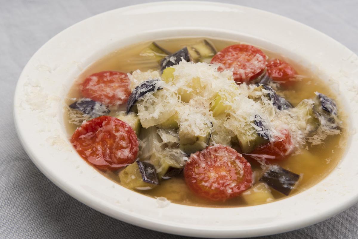 ミソド,YGM,みそ汁,トマトチーズみそ汁,レシピ,家men