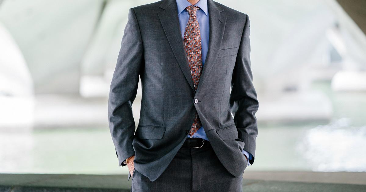 スーツ,お手入れ,メンテナンス,家men