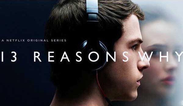 海外ドラマ,Netflix,AmazonPrime,13の理由,家men