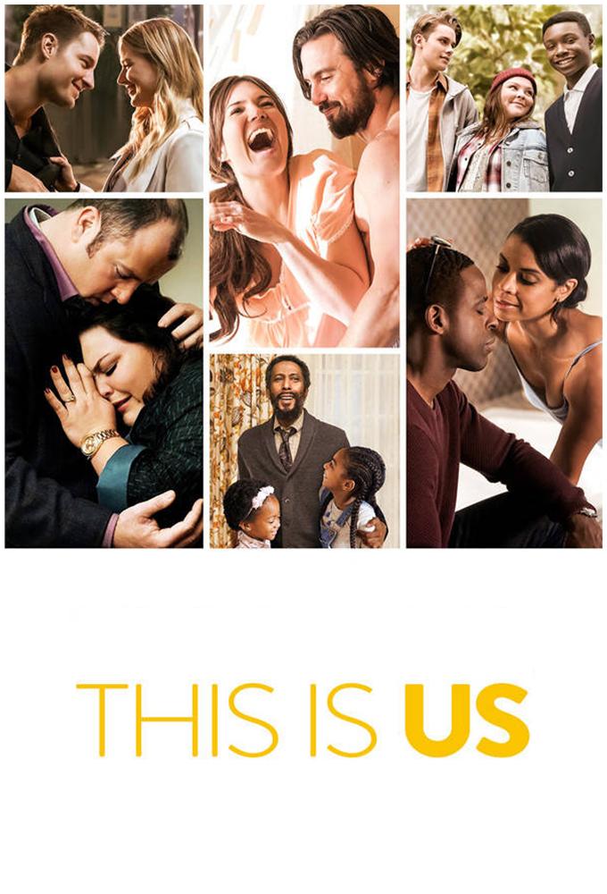 海外ドラマ,Netflix,AmazonPrime,THIS IS US,家men